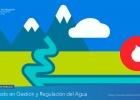 ¡Abiertas postulaciones al Diplomado en Gestión y Regulación para el 2020!